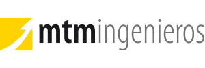 MTM Ingenieros logo