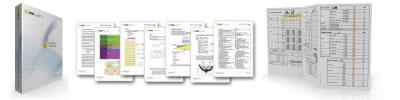 metodologia-documentacion-logistic