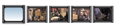 metodologia-videos-logistic