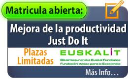 curso-euskalit-2013