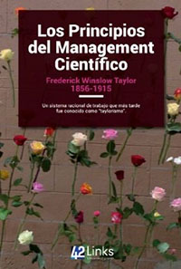 principios-e-book