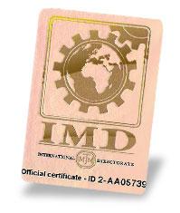 mtm-card