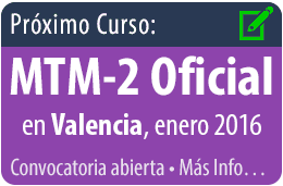 mtm-2-oficial